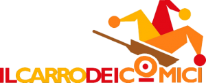 logo_ilcarrodeicomici